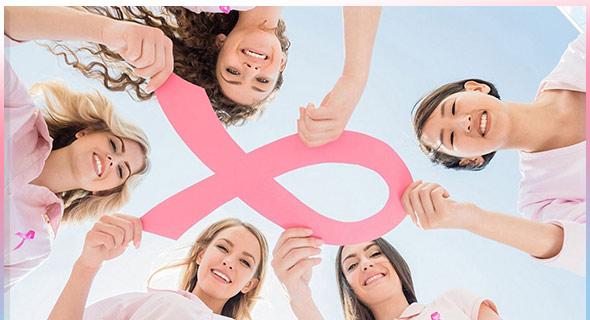 جراحی سرطان سینه 4